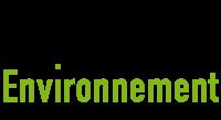 OASIS Environnement