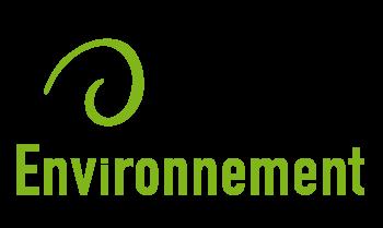 Logo Oasis Environnement